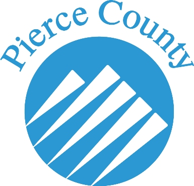 Pierce County Council chooses leadership, committees for 2017