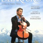 'Departures' a thought provoking Japanese film at Lakewood Asian Film Fest