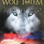 'The Rocket' and 'Wolf Totem' to open 2016 Lakewood Asian Film Fest