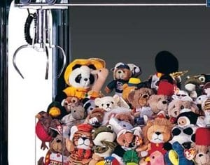 how to beat the claw machine