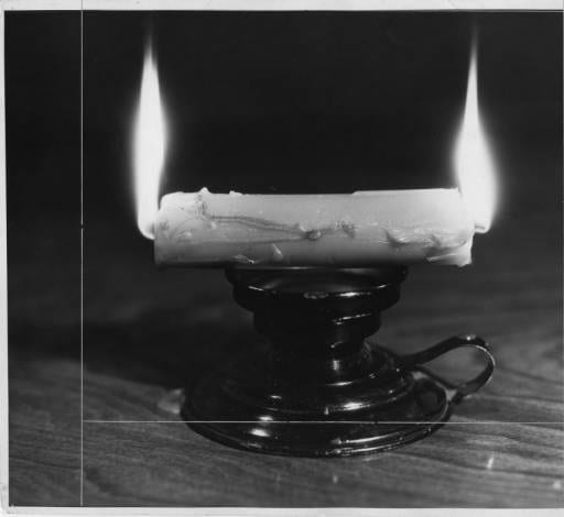 burning-candle-at-both-ends